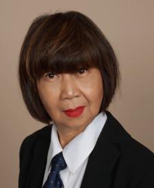 Photo of Le Nguyen