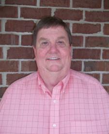 Photo of Ricky Ferrell