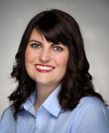 Photo of Leslie Kazas
