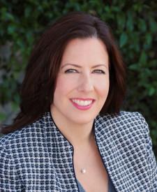 Photo of Stephanie Duvall