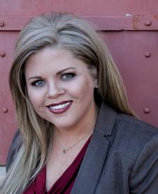 Photo of Christy Schlottmann