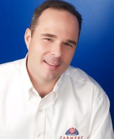 Photo of Michael Smith