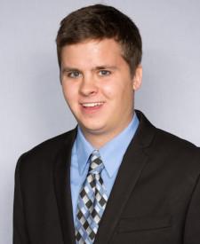 Photo of Matt Ylitalo