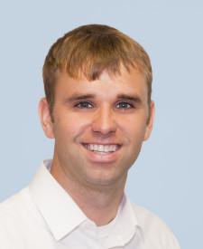 Photo of Drew Miles