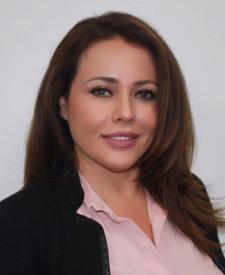 Photo of Elizabeth Hurtado