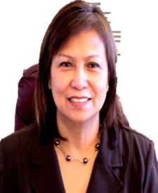 Photo of Nenita Mendoza