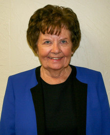 Photo of Linda Case