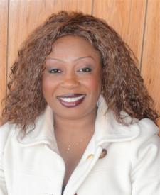 Photo of Nana Rennie