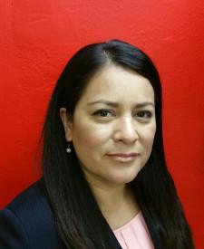 Photo of Diana Cibrian