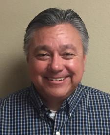 Photo of Bobby Archuleta