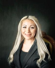 Photo of Eva Vazquez
