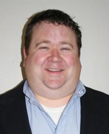 Photo of Glen Davis