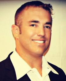 Photo of Allen Jones