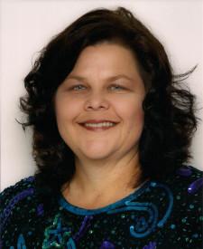 Photo of Kathleen Haechten