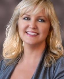 Photo of Sheryl Roy