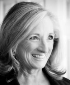 Photo of Frances McLean-Kosir