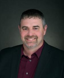 Photo of Scott Lebengood