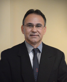 Photo of Delbert Jaramillo