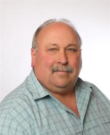 Photo of John Bledsoe
