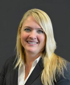 Photo of Cherie Kurtz