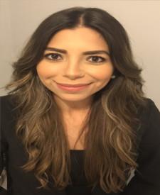Photo of Melissa Ramirez
