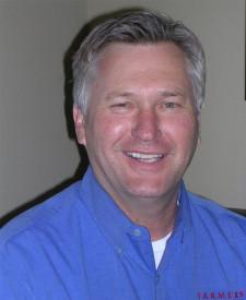 Photo of Lloyd Lawson II