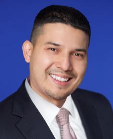 Photo of Bulmaro Gomez