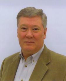 Photo of Bill May