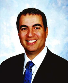 Photo of Edward Gonzalez