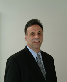Photo of Larry Grippo