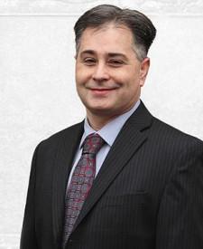 Photo of David Rheinholdt