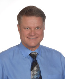 Photo of John Kotalik