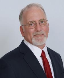 Photo of Robert Hamblen