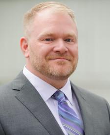Photo of Scott Eckhoff