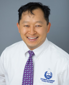 Photo of Chong P Yun