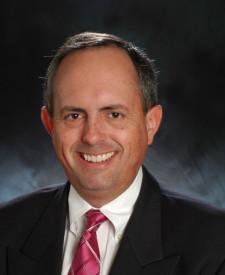 Photo of Doug Shaw