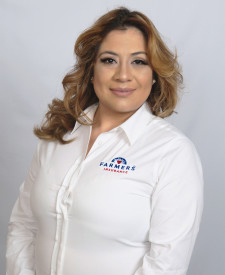 Photo of Sofia Perez