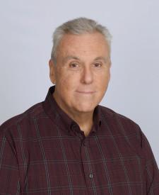 Photo of Donald Dews