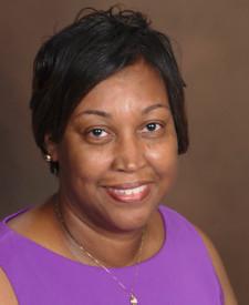 Photo of Damita King