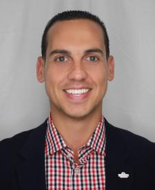 Photo of Robert Fontana