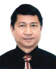 Photo of Ruel Umandal