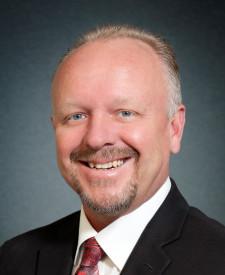 Photo of Brian Drescher
