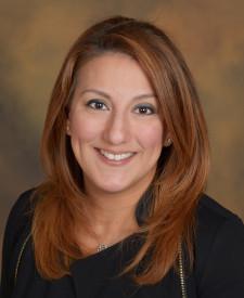 Photo of Rosalia Steben