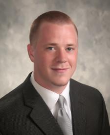 Photo of Jacob Exford