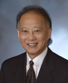 Photo of Robert Chan