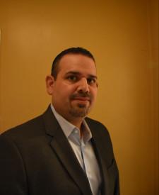 Photo of Carlos Lopez