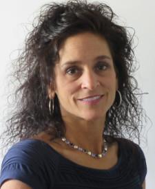 Photo of Ita Bertovich