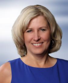 Photo of Cynthia Irvin