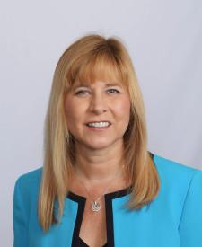 Photo of Tammy Homen
