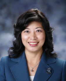 Photo of Lien Dang
